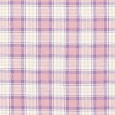 Cotton Poplin Textured Check Fabric – pink/lilac - Cotton Fabricsfavorable buying at our shop Plaid Fabric, Cotton Fabric, Tartan, Email Gift Cards, Check Fabric, Weaving Art, Haberdashery, Gingham, Sewing Projects