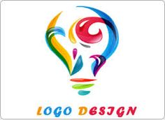 Professional logo design software offers best  logo design which is exploring your business and get more business.