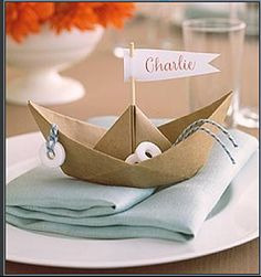 Résultats Google Recherche d'images correspondant à http://c.imdoc.fr/private/1/private-category/photo/0764509076/14869357b63/private-category-origami-bateau-marque-img.png