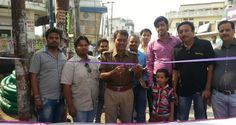 CO City has launched the Green Card Camp   Ghazipur Live