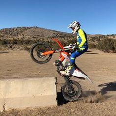 Dirt Bikes, Bicycle, Mountain, Motorcycle, Park, Life, Instagram, Bike, Bicycle Kick