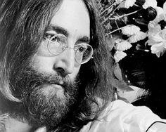 44 years ago today John Lennon Quits The Beatles! September 20,1969