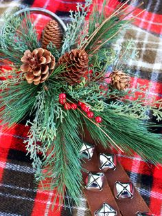 Easy Christmas-Ornaments-and-Craft-Ideas-for-2012_21