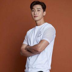 "Park Seo Joon Universe on Instagram: ""Magnificent Man 😍 . . . #ParkSeoJoon #WhySecretaryKim #Saja #ParkMinYoung #MidnightRunners #shewaspretty #Kdrama #kdramas #Koreandrama…"""