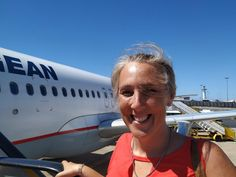 Faces de Marisa: SOU UMA MIÚDA FELIZ Aircraft, Happy, Aviation, Planes, Airplane, Airplanes, Plane