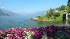 Villa Orlando | Bellagio #lakecomoville