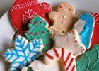 The Best Rolled Sugar Cookies Recipe - Allrecipes.com