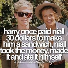 That's my boy One Direction Wallpaper, One Direction Quotes, One Direction Videos, One Direction Pictures, I Love One Direction, Harry Styles Facts, Harry Styles Photos, Niall And Harry, 1d And 5sos