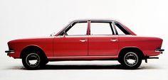 #Volkswagen K 70