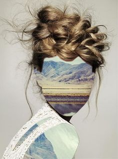 ETC INSPIRATION BLOG ART DESIGN HOME FOOD ART COLLAGE ERIN CASE HAIR MILKMAID BRAID LANDSCAPE SOCIETY 6 PRINT photo ETCINSPIRATIONBLOGARTDESIGNHOMEFOODARTCOLLAGEERINCASEHAIRMILKMAIDBRAIDLANDSCAPESOCIETY6PRINT.jpg