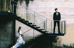 Wedding // Ivana + Steve  Full Post Check http://www.apelphotography.com/steve-ivana-wedding-at-kayu-manis-villas/