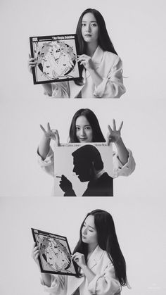 Jessica & Krystal, Krystal Jung, Role Player, Korean American, Character Design Animation, Korean Artist, Attractive People, Ice Queen, Girl Body