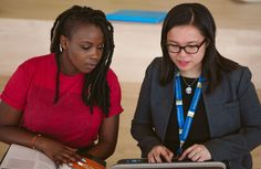 The Challenge: Integrating Resilient Mindsets into International Student Advising