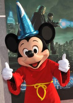 Get the Skinny on Dream Tours Florida: The Exact Opposite of Disney on a Dime!