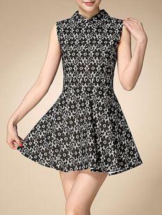 http://www.choies.com/product/black-lace-floral-a-line-dress_p29058?cid=5255jessica