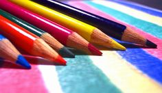 Learning colored pencil shading techniques to use in adult coloring books is important. Highlights mentioned here will help you go a long way in achieving the