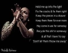 korn lyrics - Bing Images