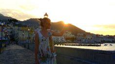 Sogno di una notte di prima estate ☀ • Link: http://themusicportrait.com/2012/08/01/sogno-di-una-notte-di-prima-estate/