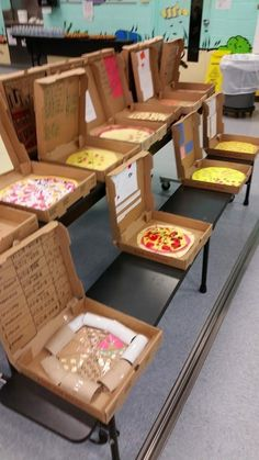 Superstars Which Are Helping Individuals Overseas Grade Frolics: Pizza Fractions Project Pizza Fractions, 4th Grade Fractions, Teaching Fractions, Fifth Grade Math, Equivalent Fractions, Comparing Fractions, Dividing Fractions, Multiplying Fractions, 4th Grade Art