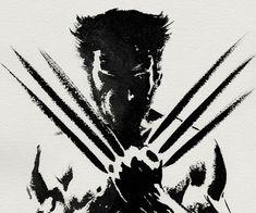 Unleash Your Inner Wolverine: How to Develop Superhuman Healing Power