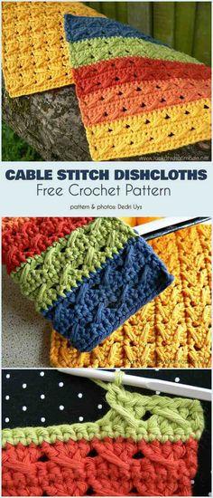 Disciplined Crochet Swiffer Jet Cover ~ **gift Idea Home & Garden Kitchen, Dining & Bar