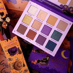 Makeup Items, Eyeshadow, Eye Shadow, Eye Shadows
