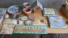 2014 BBY Craft Market
