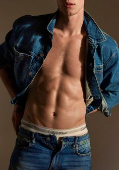 Shawn Mendes Imagines, Shane Mendes, Hot Shawn Mendes, Shawn Mendes Sem Camisa, Shawn Mendes Shirtless, Shawn Mendes Wallpaper, Fangirl, Comme Des Garcons, Hot Boys