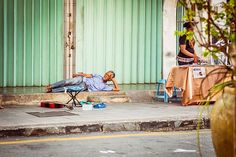 Street artist resting in Penang, Malaysia #travel #malaysia #penang #holiday #fujifilm #fuji #streetphotography #street #artist by tonycullinanephotography. malaysia #streetphotography #penang #fujifilm #travel #fuji #holiday #street #artist #TagsForLikes #TagsForLikesApp #TFLers #tweegram #photooftheday #20likes #amazing #smile #follow4follow #like4like #look #instalike #igers #picoftheday #food #instadaily #instafollow #followme #girl #iphoneonly #instagood #bestoftheday #instacool…