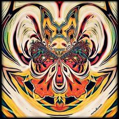 soulART Blog, Art, Art Background, Kunst, Blogging, Performing Arts, Art Education Resources, Artworks