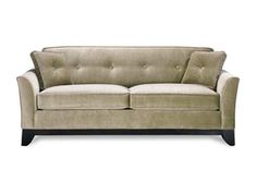 Furniture Rowe Sofa Sectional Buying Tips For Rowe Sofa