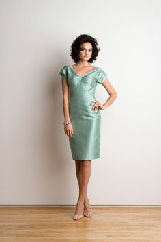Barbara Tfank Spring 2012 Ready-to-Wear Collection Photos - Vogue