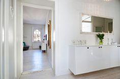 espacios pequenos 2 estilo nordico escandinavia estilonordico estilo moderno interiores estilo femenino interiores interiores decoracion muebles de ikea interiores decoracion interiores 2 decoracion en blanco decoracion decoracion cocinas pequenas interiores cocinas modernas blancas cocinas blancas interiores