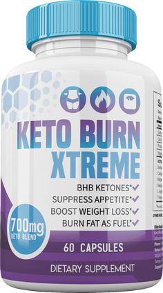 Keto Burn Xtreme Shark Tank diet supplement will be helpful to put your body in ketosis. Get Your Bottle: Weight Loss Secrets, Best Weight Loss, Dr Oz Weight Loss, Apple Vinegar, Cider Vinegar, Orange Drinks, Diet Supplements, Weight Loss Drinks, Shark Tank