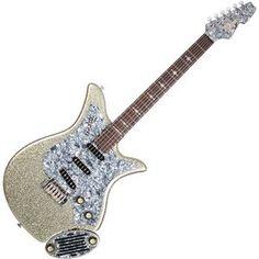 69 italia guitar bass guitars guitar amp cool guitar. Black Bedroom Furniture Sets. Home Design Ideas