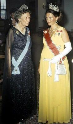 Princess Sonja