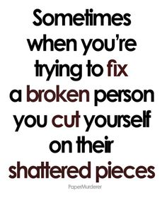 Sadly enuf.....