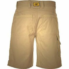 FR coveralls, Safety Boots, Hi Vis from brands such as Wenaas, Jallatte, Free Delivery Rain Wear, Caterpillar, Workwear, Adidas, Shorts, Pants, How To Wear, Fashion, Trouser Pants