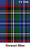 The sett is based on the Royal Stewart. The tartan is widely available today but no details of its origin can be found.  Sometimes known as MacBeth