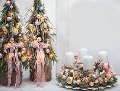 vianoce_pozvanka