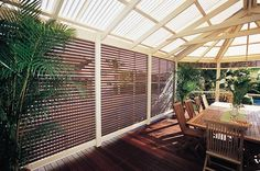 The pergola has undergone continual modification over the centuries to adapt to changing lifestyles and materials. These are the current top 10 pergola design ideas for today's lifestyle. Diy Pergola, Hot Tub Pergola, Pergola Carport, Pergola Canopy, Pergola Swing, Pergola With Roof, Outdoor Pergola, Cheap Pergola, Cuisine