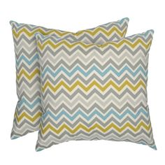 Addie Pillow (Set of 2)