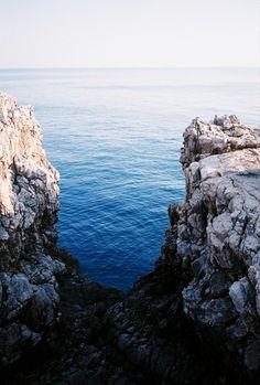 Croatia ... Book & Visit CROATIA now via www.nemoholiday.com or as alternative you can use croatia.superpobyt.com.... For more option visit holiday.superpobyt.com