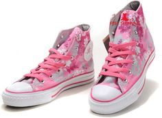 pink shoes sneakers - Google Search