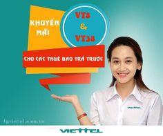 Gọi thả ga 83 phút khuyến mãi VT8 - VT38 Viettel