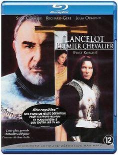Lancelot, le premier chevalier - http://cpasbien.pl/lancelot-le-premier-chevalier/