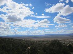 Nevada feiert ein Jahr lang seine Geschichte, Traditionen und Besonderheiten © Nevada Commission on Tourism http://www.reisegezwitscher.de/reisetipps-footer/1951-nevada