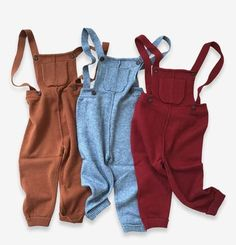 Go ahead and give this a look Playful Knitted Overalls http://dreamlittleangel.com/products/playful-knitted-overalls?utm_campaign=crowdfire&utm_content=crowdfire&utm_medium=social&utm_source=pinterest #Babyoveralls #babyclothes #fashionblogger #fashionsty