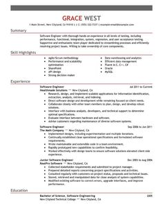 Buffet Attendant Sample Resume Stunning 49 Best Best Cv Ever Images On Pinterest  Productivity Resume .