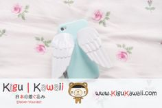 This Cellphone Accessory has a very cool and stylish design which is fashionable and pretty cool. It offers you a perfect accessory to show off your glamour and style! It mainly protects your Cellphone from cosmetic damage like scratches and chipping.  SHOP NOW >> http://www.kigukawaii.com/collections/cellphone-accessories  #case #cellphone #accessories #cute #kawaii #kigukawaii #colors #iPhone #cheap #new #brand #bags #fashion #trendy #mobility #gift #cp #small